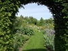 a-view-of-the-edwardian-or-jekyll-garden-from-the-dig-for-victory-entrance