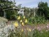 the-entrance-to-the-victorian-garden